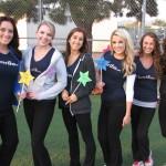 Spirit Kids Sports Cheer and Gymnastics Coaches