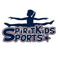 SpiritKids Sports